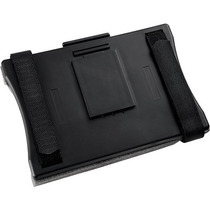 Suporte Veicular Tectoy Dvd T6000 K3000 K3001 K3400 K3500