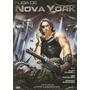 Dvd Filme - Fuga De Nova York (legendado/lacrado)