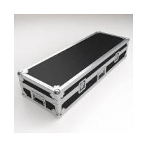 Flight Case Para Korg Pa-50 Sd Pronta-entrega