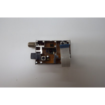 Sony Hcd-gtr66 Mini System Placa Tuner