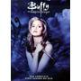 Dvd Buffy A Caça Vampiros 1ª A 7ª Temporada Dubladas