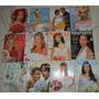 12 Revistas Sobre Vestidos De Novas E Afins