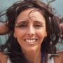 Cd Aline Paes - Batucada Canção*lacrado*