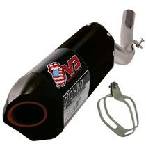 Ponteira V3 Pro Tork Honda Xr200 Xlr125 Nxr125 150 200 Bros