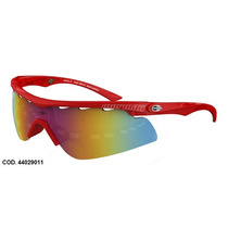Oculos Mormaii Athlon 2 - Com 2 Lentes - Cod. 44029011