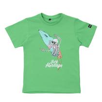 Camiseta Masculina Hd Infantil Estampada