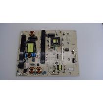 Sony Klv-40z410a Fonte Aps-236 1-876-466-12