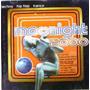 Moonight- 2000 25,00 Frete Gratis Gamedan