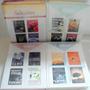 Lote 4 Livros Seleções Reader