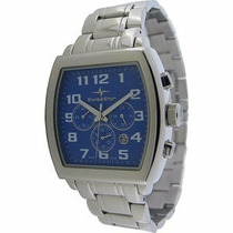 Relógio Suiço Novo Sem Uso Na Caixa Marca Swiss Star.