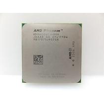 Processador Phenom X4 9600b Am2 Am2+ Quadcore 4 Núcleos