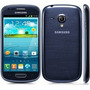 Samsung Galaxy S3 Mini, Android 4.3, 8gb, Trinco Tela
