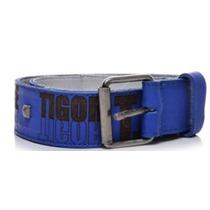 Cinto Tigor T. Tigre