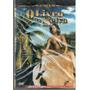 Dvd Original O Livro Da Selva (cx 23)