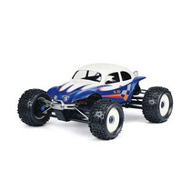 Bolha Fuca Baja Monster Revo 3.3/savage 4.6 Off-road