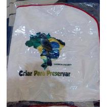 Capa Gaiola Trinca Ferro - Super Promoção!!