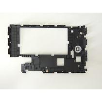Carcaça Interna Cn 0338rt Tablet Dell T020d Usado