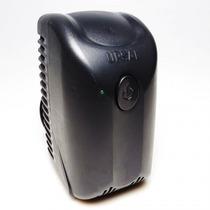 Estabilizador Upsai Pro Micro True Rms 115 V 300 Va 2 Ciclos