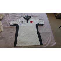 31ffd5c1ac7ac Busca camisa vasco basquete com os melhores preços do Brasil ...