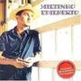 Cd Miltinho Edilberto - Feito Brasileiro -com Maria Bethania