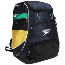 Speedo Swim 2 Brasil