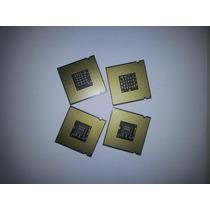 Processador Intel Celeron D 331