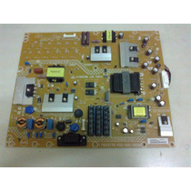 Placa De Fonte Tv Philips De Led 42 Pfl5508g/78