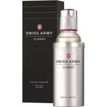 Perfume Swiss Army 100 Ml - Original E Lacrado -