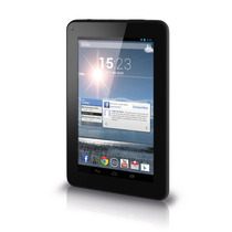 Tablet 7 Multilaser Nb116 - M7-s Dual Core 8gb Android 4.2