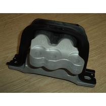 Coxim Calço Motor Dianteiro Direito Captiva 3.6 V6