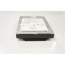 Hd Scsi 300gb Ibm Maxtor Ultra 320 80pin 10k Servidor Disco