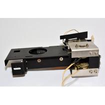 Filtros De Luz Minilab Noritsu 1401