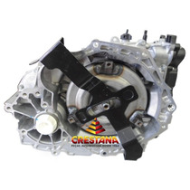 Caixa Cambio Cruze Cobalt Spin Onix Automatico 6 Marcha 6t30