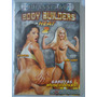 Dvd Pornô/erótico Body Builders In Heat 2
