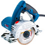 Serra Marmoretipo Makita- 5 125mm- 1.450 Watts- Bosch