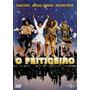 Dvd O Feiticeiro - The Wiz - Michael Jackson