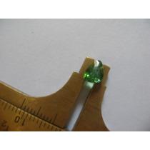 Linda Turmalina Verde Neon Paraiba Especial Coleção Ou Jóia