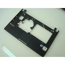 Carcaça Base Superior Netbook Itautec W7020 Nova C/garantia