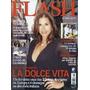 Flash 6 * Lilian Ramos * Monique Evans * Rosana