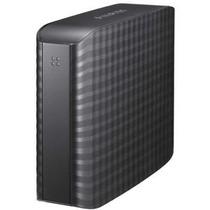 Hd Externo Samsung 5 Tera 5tb Usb 3.0