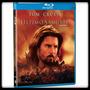 Blu-ray O Último Samurai - Tom Cruise Original Lacrado