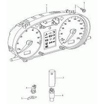 Painel Volkswagen 5x0920825j Original Na Caixa