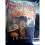 Livro 4 Harry Potter E O Cálice De Fogo
