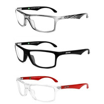 Armação Para Oculos De Grau Mormaii Terral - Frete Gratis
