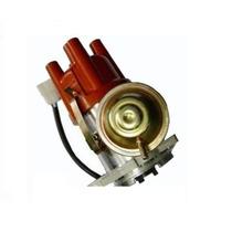 Distribuidor Ignic Monza/kadetipanema Carburado 82>942
