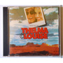 Cd Original Thelma & Louise Trilha Sonora