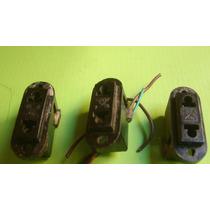 Tomadas Gradiente Model 76-86-126-166-246-366 Esoteck
