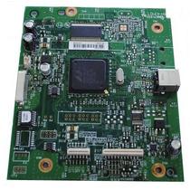 Cc390-60001 Placa Logica Formater Hp M1120 Hp M 1120
