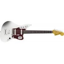 Guitarra Fender Squier Vintage Modified Jaguar 030 2000