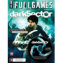 Revista Fullgames: Darksector Para Pc